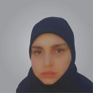 خديجة كنعان
