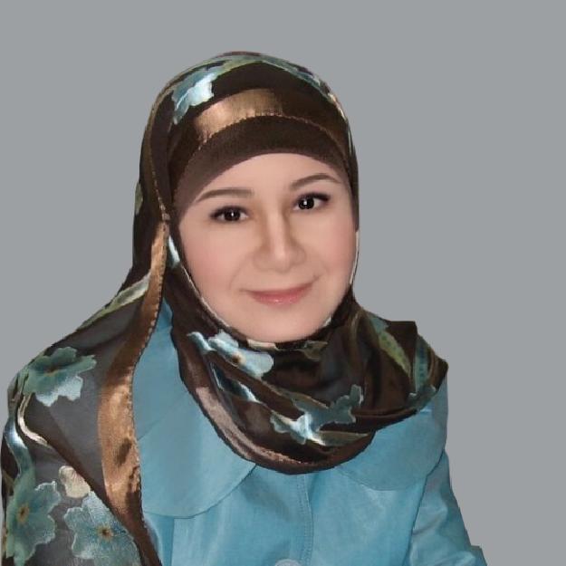 مريم يونس