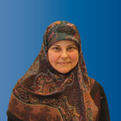 Maha Bdeir