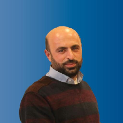 Hussein Hachem