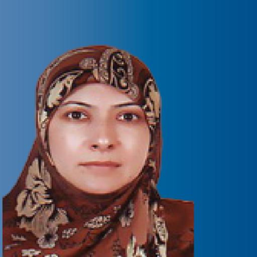 Amal AlAmmar