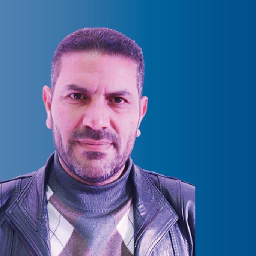 Hussein Diab