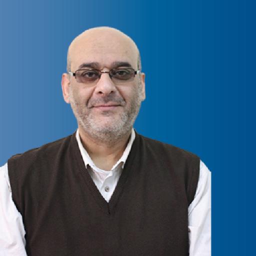 Ahmad Kassir