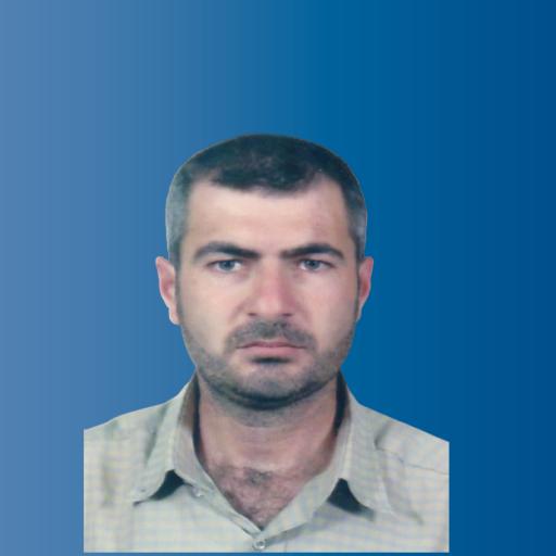 Husein Badran