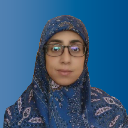 Layal Reslan
